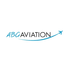 ABG Aviation